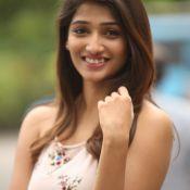 priya-vadlamani-latest-pics03