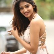 priya-vadlamani-latest-pics04
