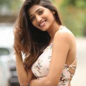 priya-vadlamani-latest-pics05