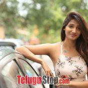 priya-vadlamani-latest-pics06