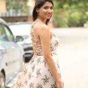 priya-vadlamani-latest-pics08