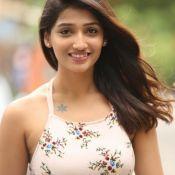 priya-vadlamani-latest-pics09