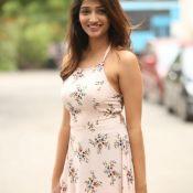 priya-vadlamani-latest-pics10