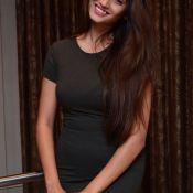 Priya Vadlamani New Photos