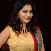 Priyanka Augustin Photos Hot 12 ?>