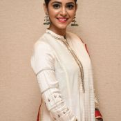 priyanka-bharadwaj-new-stills01