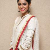 priyanka-bharadwaj-new-stills03