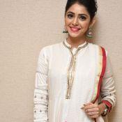 priyanka-bharadwaj-new-stills08