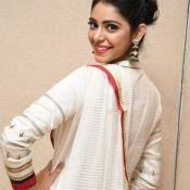 priyanka-bharadwaj-new-stills10