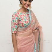 Priyanka Bhardwaj New Photos