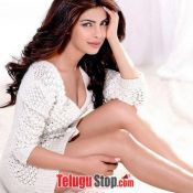 Priyanka Chopra Hot Pics Photo 4 ?>