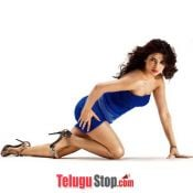 Priyanka Chopra Hot Pics Photo 5 ?>