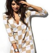 Priyanka Chopra Hot Pics HD 10 ?>