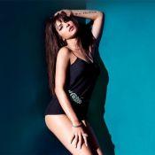 Priyanka Chopra Hot Pics---ప్రియాంక చోప్రా హాట్ పిక్స్ Still 1 ?>