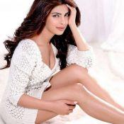 Priyanka Chopra Hot Pics---ప్రియాంక చోప్రా హాట్ పిక్స్ Pic 6 ?>