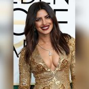 Priyanka Chopra Hot Pics---ప్రియాంక చోప్రా హాట్ పిక్స్ Pic 8 ?>