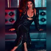 Priyanka Chopra Hot Pics---ప్రియాంక చోప్రా హాట్ పిక్స్ HD 9 ?>