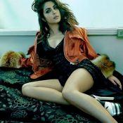 Priyanka Chopra Hot Pics---ప్రియాంక చోప్రా హాట్ పిక్స్ HD 10 ?>