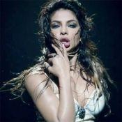 Priyanka Chopra Hot Pics---ప్రియాంక చోప్రా హాట్ పిక్స్ HD 11 ?>