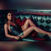 Priyanka Chopra Hot Pics---ప్రియాంక చోప్రా హాట్ పిక్స్ Hot 12 ?>