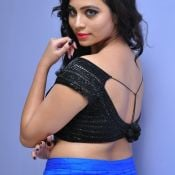 Priyanka Hot Stills