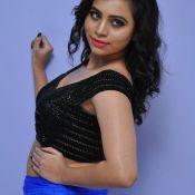 Priyanka Hot Stills