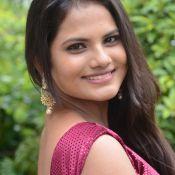 Priyanka Latest Pics
