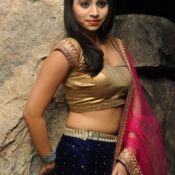 Priyanka Latest Stills