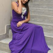 priyanka-latest-stills13