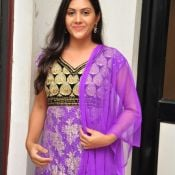 Priyanka Naidu Stills Still 1 ?>