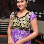 Priyanka Naidu Stills Still 2 ?>