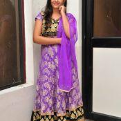Priyanka Naidu Stills Photo 3 ?>