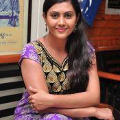 Priyanka Naidu Stills Photo 4 ?>