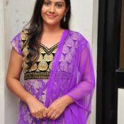 Priyanka Naidu Stills Photo 5 ?>