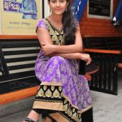 Priyanka Naidu Stills Pic 6 ?>