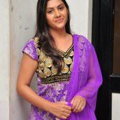 Priyanka Naidu Stills Pic 7 ?>