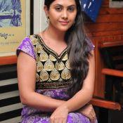 Priyanka Naidu Stills Pic 8 ?>