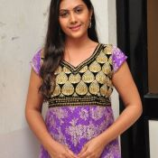 Priyanka Naidu Stills HD 9 ?>