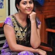 Priyanka Naidu Stills HD 10 ?>