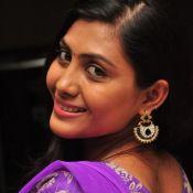 Priyanka Naidu Stills HD 11 ?>