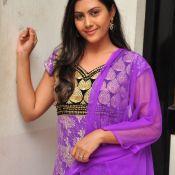 Priyanka Naidu Stills Hot 12 ?>