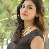 Priyanka New Stills Still 1 ?>