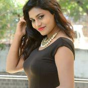 Priyanka New Stills Still 2 ?>
