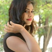 Priyanka New Stills Photo 3 ?>