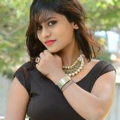 Priyanka New Stills Photo 4 ?>