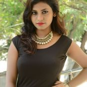 Priyanka New Stills Photo 5 ?>