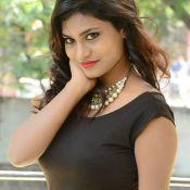 Priyanka New Stills Pic 6 ?>