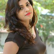 Priyanka New Stills Pic 7 ?>