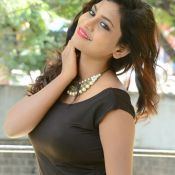 Priyanka New Stills Pic 8 ?>
