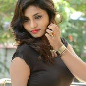 Priyanka New Stills HD 9 ?>